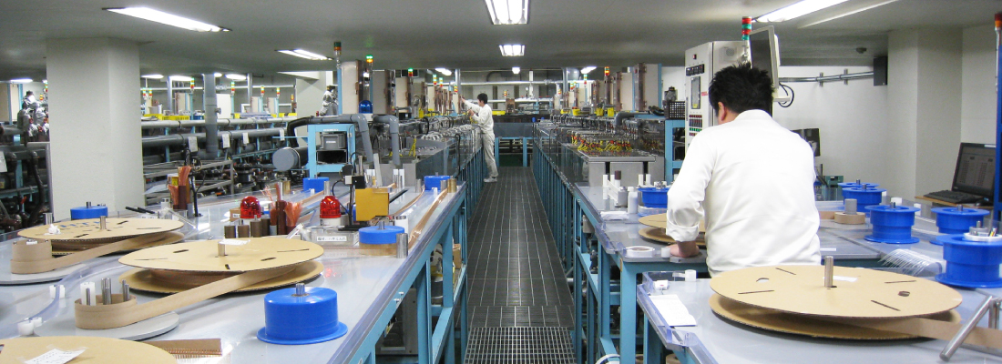 our plating services based on advances equipments and meet your requirements